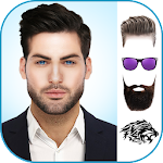 Handsome: Man Makeup, Best Men Photo Editor 1.2.8