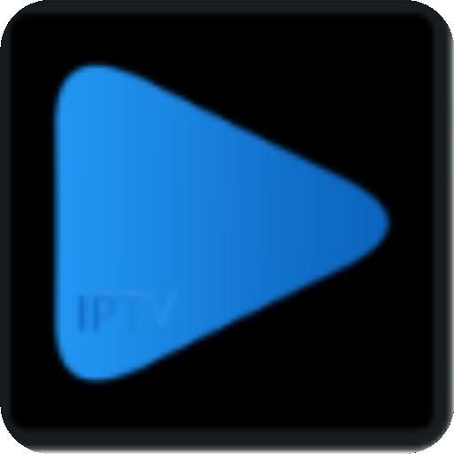 Baixar Free TV, iptv, tv online grátis para Android