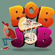 Bob Job Racing Android apk