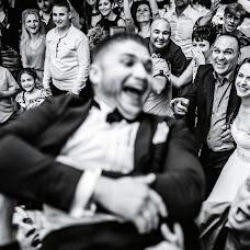 Wedding photographer Ivelin Iliev (iliev). Photo of 10.04.2017