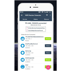 Wps App Pro 1 1 3 + (AdFree) APK for Android