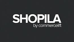 Shopila