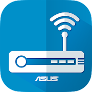 App ASUS Router APK for Windows Phone