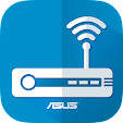 ASUS Router icon