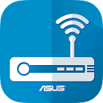 ASUS Router 1.0.0.5.32
