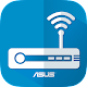 ASUS Router Download for PC Windows 10/8/7