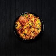 Punjab Grill photo 3