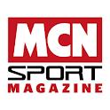 MCN Sport icon