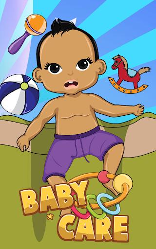 玩免費休閒APP 下載の世話や赤ちゃんを上げます app不用錢 硬是要APP