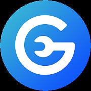 Gaadizo icon