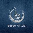 Beedu Chat