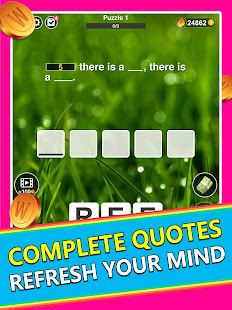 Download Full Word Relax - Free Word Games & Puzzles 1.0.56 APK