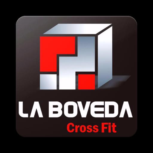 La Boveda CrossFit
