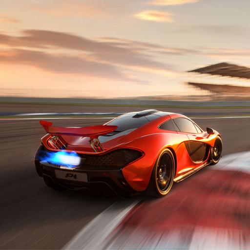 McLaren Wallpapers & Info 娛樂 LOGO-玩APPs