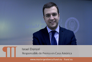 Photo: Israel Doncel (Módulo Difusión)