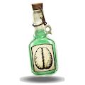 バルッフィオの脳活性秘薬
