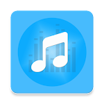 Live Music Player 1.1