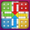 Ludo India - Classic Ludo Game icon