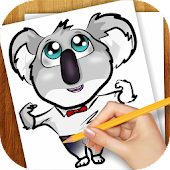 Learn to Draw Sing