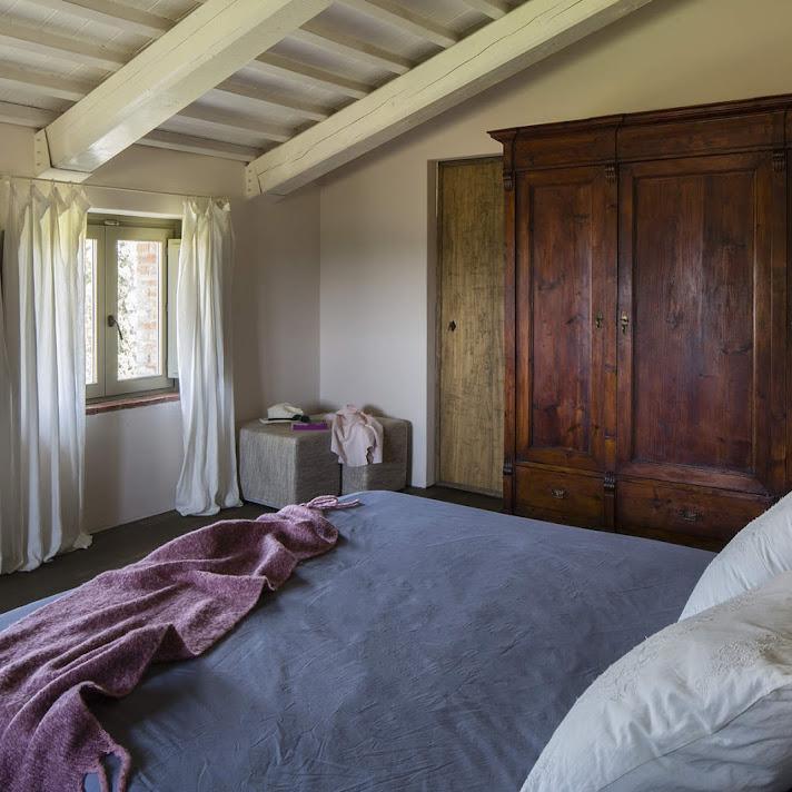 Villa Ghizzano_7