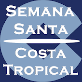 Semana Santa C. Tropical Cope