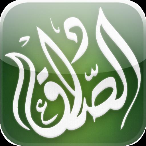 حكم الإمام الصادق (ع) 娛樂 App LOGO-硬是要APP
