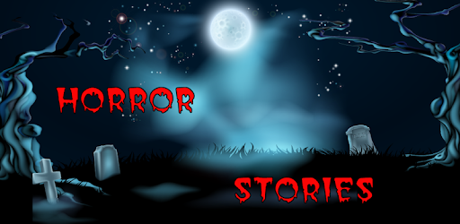 Audio creepypasta  Horror and scary stories - Apps on Google Play