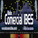 Rádio Comercial Ibes Download for PC Windows 10/8/7