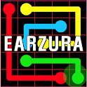 Earzura icon