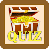 Quiz for Clicker Heroes