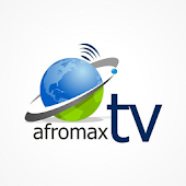 Afromax Tv
