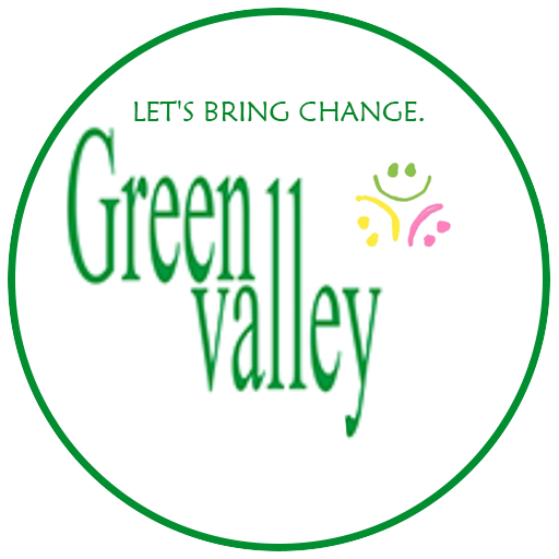 Green Valley English Medium School Android APK Download Free By Appeal Qualiserve