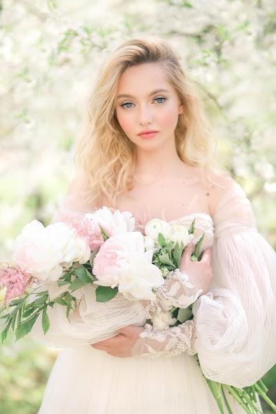 婚禮攝影師Aleksandra Shimanchuk(sandrapic)。01.05.2019的照片