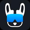 FlashDog - GFX Tool icon