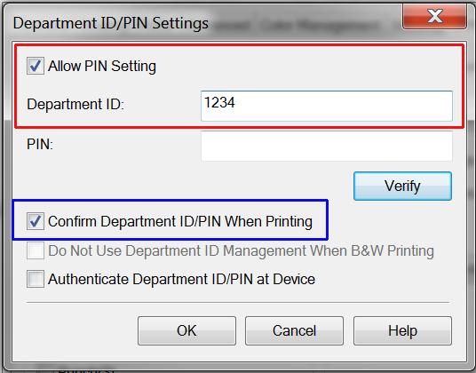 windows Dept ID PIN.png