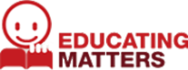 Educating Matters Website