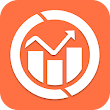 Online Trading System icon
