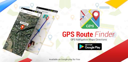 auto karta evrope za navigaciju GPS Navigacija Free; Karta Hrvatske; Offline Maps, Aplikacije na  auto karta evrope za navigaciju