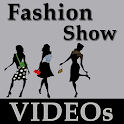 Fashion Show VIDEOs icon