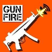 Virtual Guns