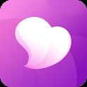 Period Tracker Dora - Menstrual Calendar icon