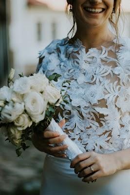 Wedding photographer Georgi Kazakov (gkazakov). Photo of 05.10.2017