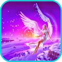 Angel Wallpapers icon