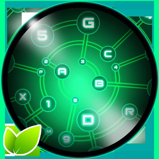 Cipher Decoder - Cipher Solver (app)