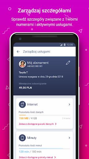 woo dating app pobierz aplikację