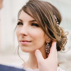 Wedding photographer Mariya Demidova (fotoberry). Photo of 24.10.2017