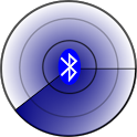 Wireless Monitor icon