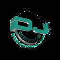 DJ Mwanga icon