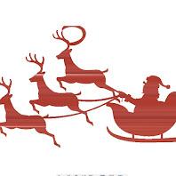 クリスマスツリーオーナメント