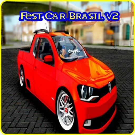 Fest Car Brasil 2